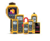 Fluke Connect product group picture_1280x1057px_E_NR-17921